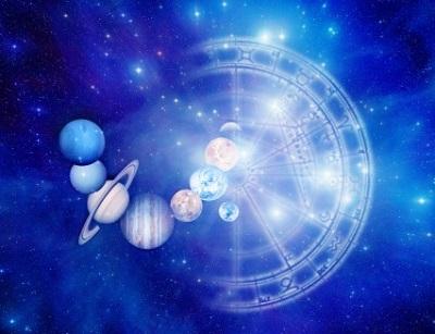 Εβδομαδιαίες Αστρολογικές προβλέψεις (17 έως 23 Ιουλίου 2017)