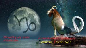 capricornfish-1-57d70ab75f9b589b0a3b79df