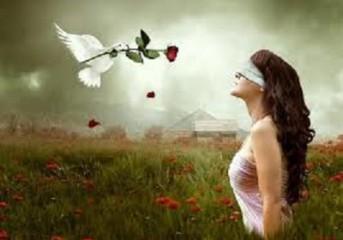 Έρωτας: Η σταθερά που αλλάζει τη ζωή μας