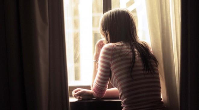 7 πρακτικές για την αντιμετώπιση των πρώτων συμπτωμάτων της κατάθλιψης