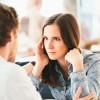 Πώς να βάλεις τέλος σε ένα κακό ραντεβού