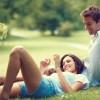 Τα 10 χαρακτηριστικά που αγαπάμε στους άντρες