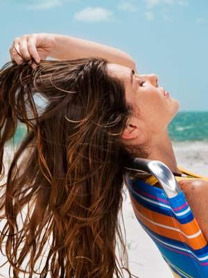 rbk-hair-sunscreen-0811-mdn