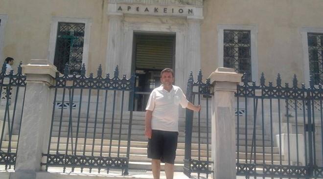 Το Myselvi.gr ταξιδεύει πίσω στον ελληνικό κινηματογράφο!!