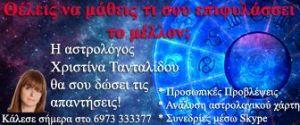 18788375_1762337573779695_1251044741_n