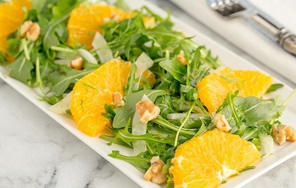 Arugula-Fennel-and-Navel-Orange-Salad