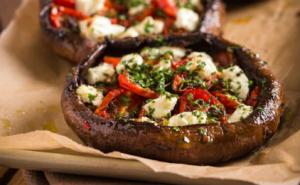 Stuffed-Portobello-Mushrooms1
