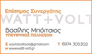 myselvi.gr_watt-volt_ads