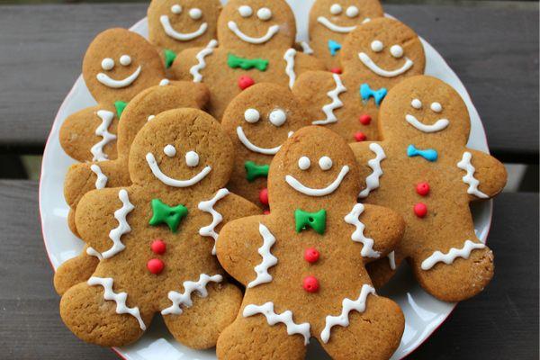 fa3ab760d617b3b0e35923f21bcde04e--reindeer-cookies-gingerbread-cookies