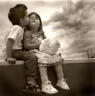 kids-in-love