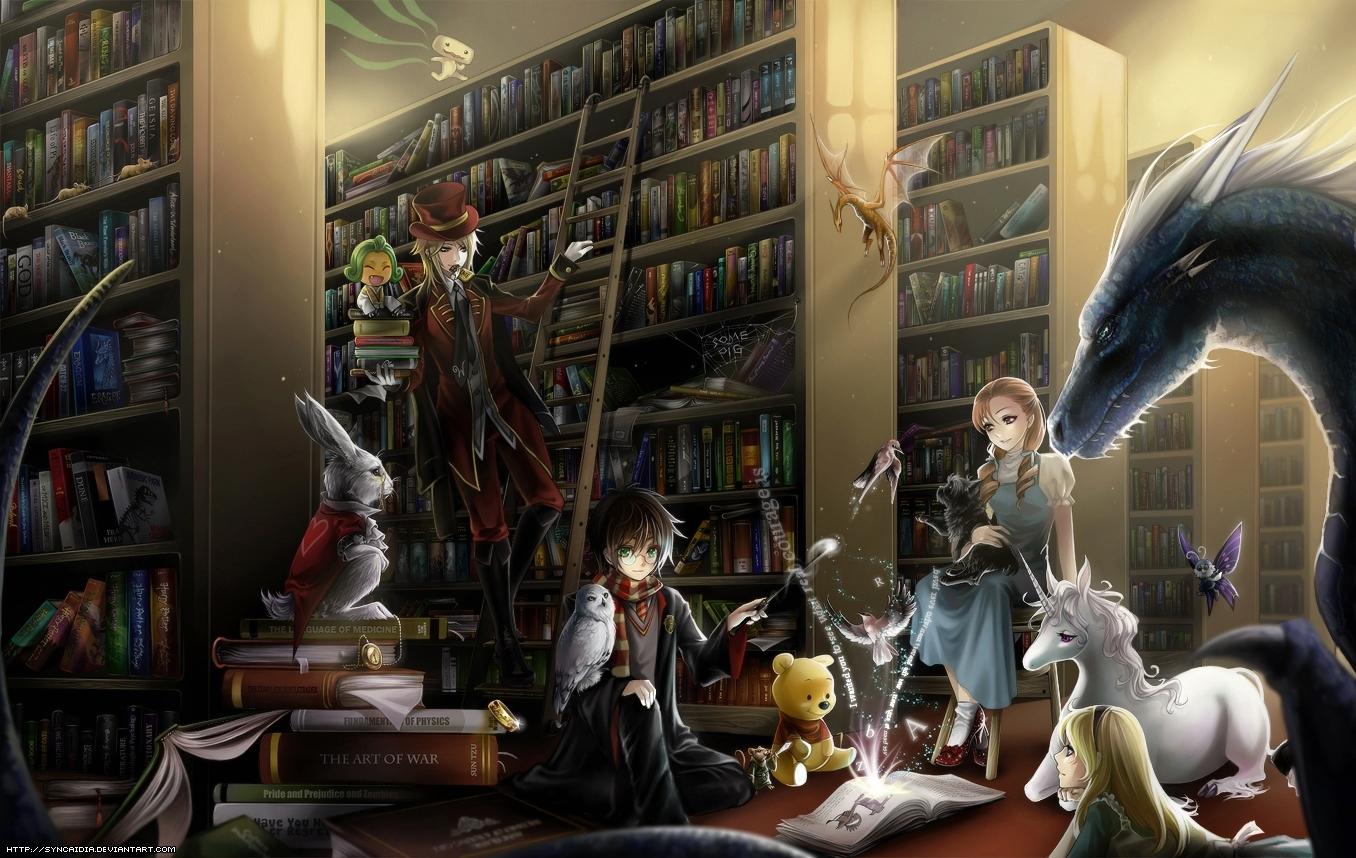 fantasy-books-fantasy-15760653-1356-858