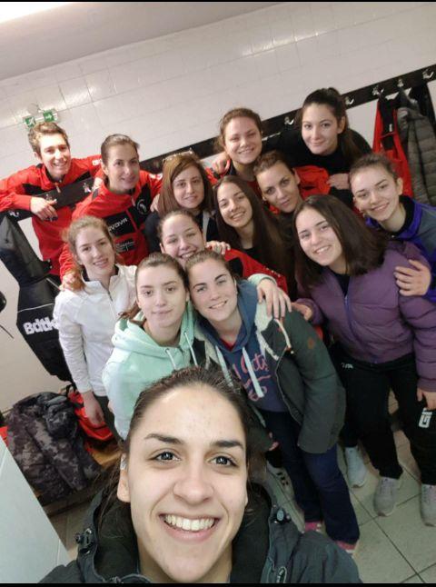 panserraikos_basketwoman_protathlima2017_stauroupoli