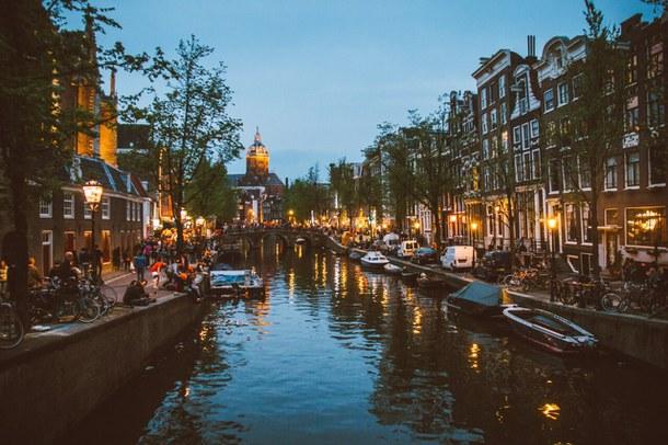 amsterdam-europe-netherlands-night-Favim.com-2572652