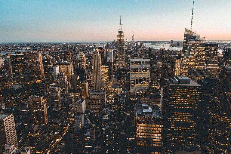 josh-pedersen-new-york-768x512