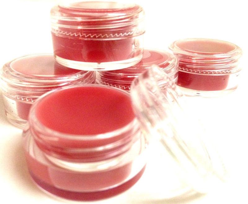 Αποτέλεσμα εικόνας για Φτιάξτε Lip balm